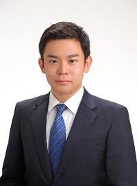 生田秀弁護士